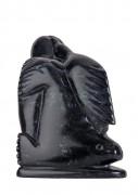 Sculpture Inuit 044