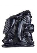 Sculpture Inuit 046