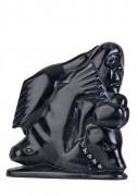 Sculpture Inuit 047