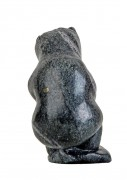 Sculpture Inuit 112