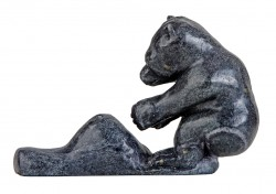 Sculpture Inuit 115