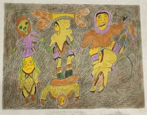 CAP_ARTS GRAPHIQUES_Ruth ANAAQTUUSI_shaman family_578603_460