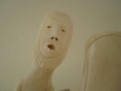 IAZ_11-15_chamane_visage