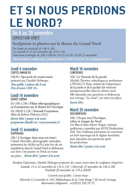 flyer-programme-2