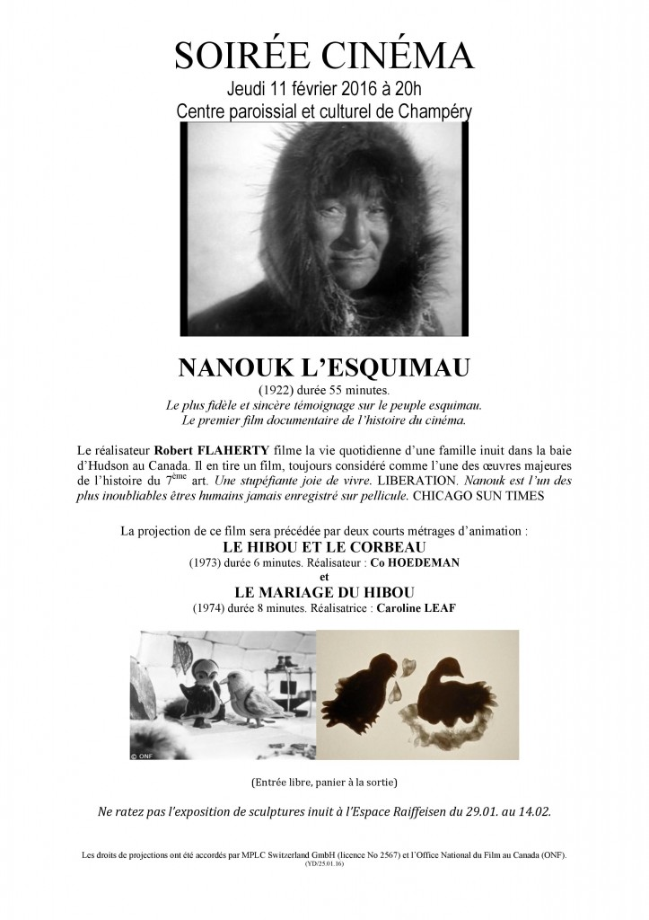 soireecine-page-001