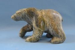 HHT_2350--Ottokie-Samajualie-Bear-5x8x4