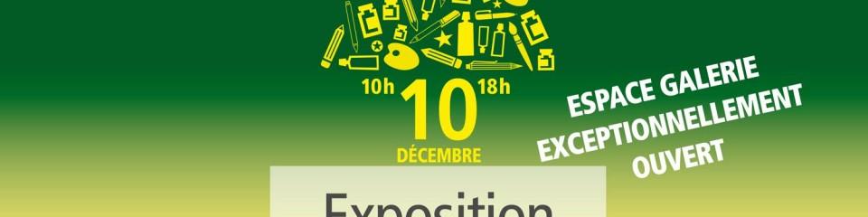Petits formats_10 décembre