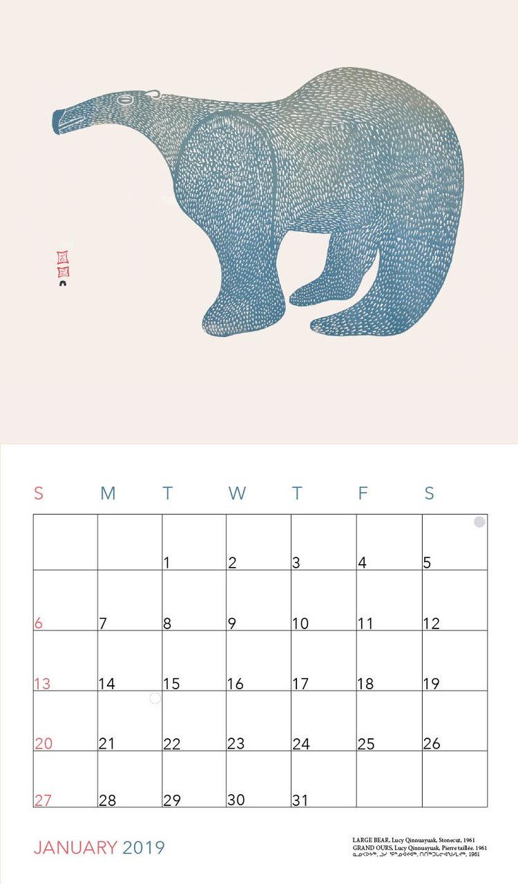 DFA_Calendar_2019_jan001