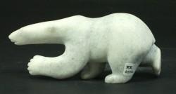 DFA_Quaraq Nungusuitok_8518L_ours marchant marbre blanc_1